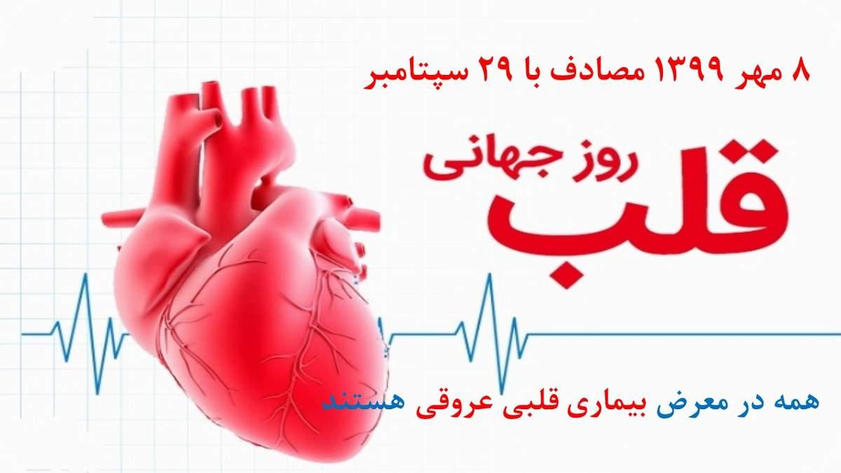 قلب.jpg